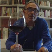 La degustazione guidata del Barolo DOCG con Lorenzo Tablino