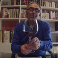 Il nostro Dolcetto d'Alba 2016: degustazione guidata da Lorenzo Tablino