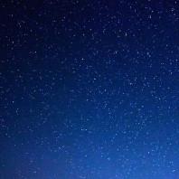 Poesie Contadine: Anche di notte