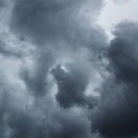 Poesie Contadine: Silenzio, non c'è vento