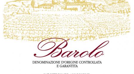 Barolo DOCG 2015
