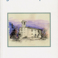 Poesie Contadine – il libro